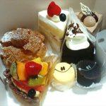 【愛媛県松山市】patisserie rapport -パティスリー・ラポール【ケーキ】