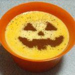 【ローソン】Uchi Café SWEETS 石川県産味平かぼちゃの濃厚プリン